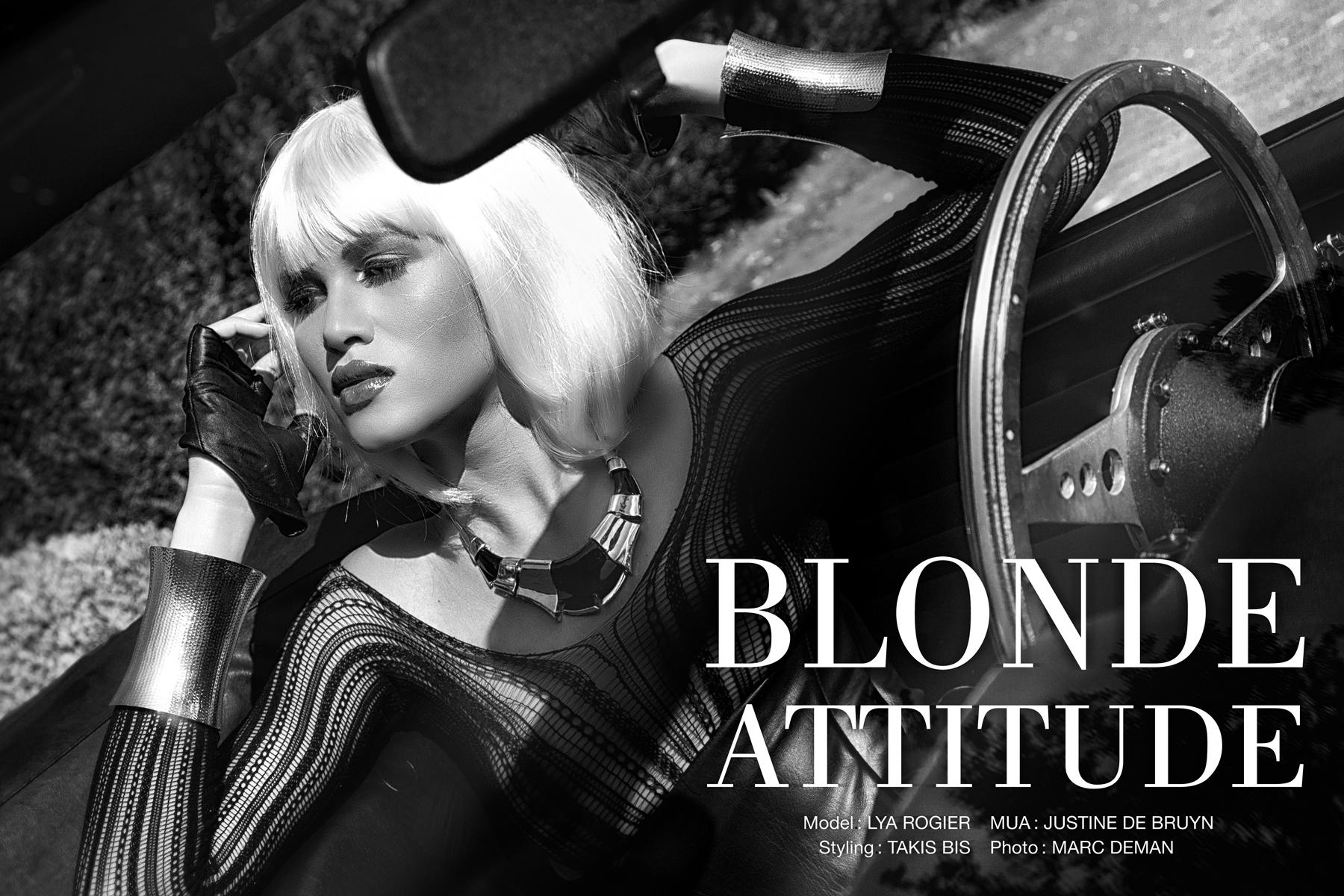 bld_attitude_002